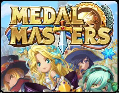 medalmasterIcon01
