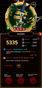 Anubis-01