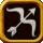 Archer(icon)