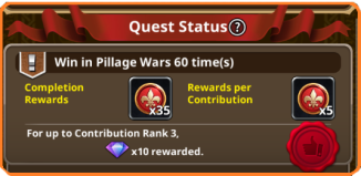 GuildQuest-01