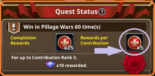 GuildQuest-02