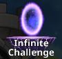 InfiniteChallenge-01