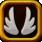 Mage(icon)