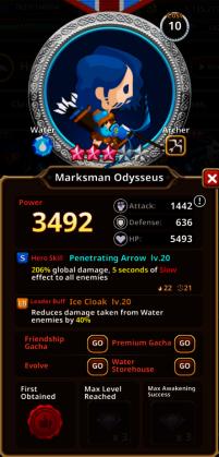 Odysseus-01