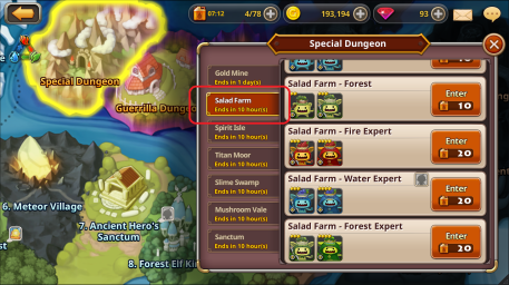 Saladfarm-01