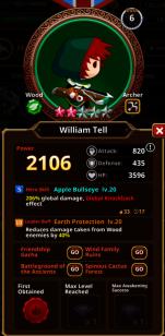 WilliamTell-01