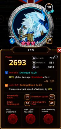 Yeti-01