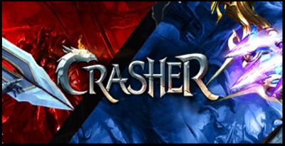 CrasherLogo-01