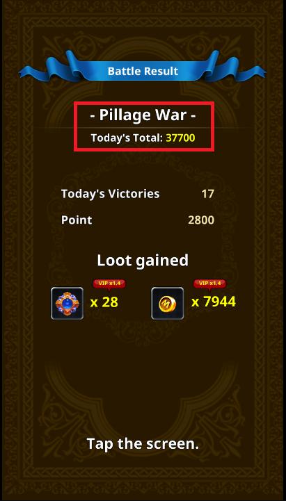 Pillagewar-01