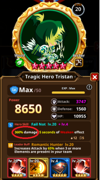 Tristan-02