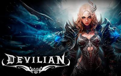 1_devilian