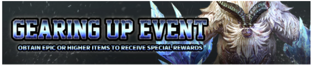 Event_SS03.png